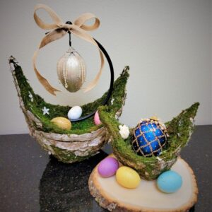 birch-easter-basket